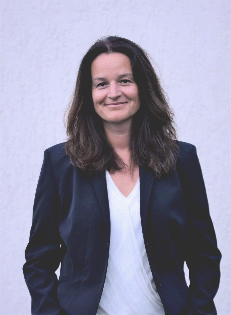Rechtsanwältin Anke Langbehn In Berlin Spandau